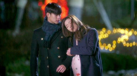 dramafire love another star episode my love from the star episode 12 별에서 온 그대 watch full