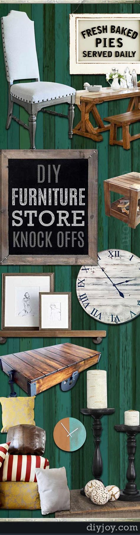 25 best ideas about furniture stores on home