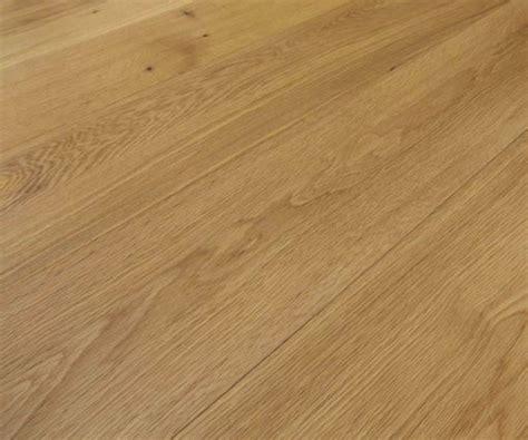 Italian Wood Flooring by Oak Flooring Made In Italy Engineered Wide Plank