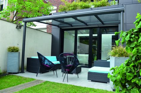 Home Design Experts by Toits De Terrasse Sur Mesure Komilfo