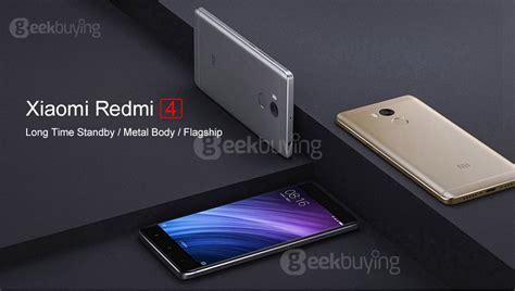 Xiaomi 1 S 2g Cdma xiaomi redmi 4 2gb 16gb smartphone black