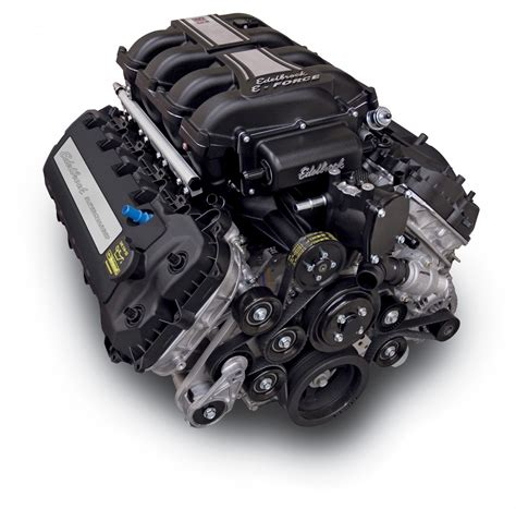 Ford Flathead V8 Crate Engine Ford Flathead V8 Crate Engine Autos Weblog