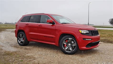 jeep srt 2015 2015 jeep grand srt problems