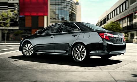 2012 Toyota Camry Xle V6 Review 2013 Toyota Camry V6 Xle Review 2017 2018 Best Cars