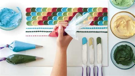 Joanns Cake Decorating by Joann Fabrics Cake Decorating Class Cake Pictures