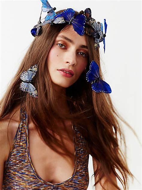Buy 1 Get 1 Mukena Tatuis Tiara 258 Free Damour 060 Hair Jewelry Chains Crowns More Free