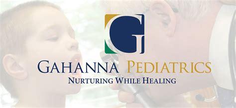 Gahanna Home Access by Gahanna Pediatrics Inc Gahanna Oh 43230 Home