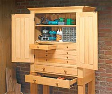 How To Get Blueprints Of My House Online toolbox woodworking plans instructions on how to build a