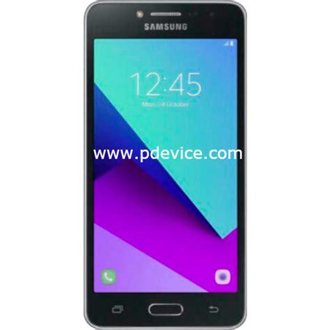 Samsung Grand Prime Fuze Samsung Galaxy Grand Prime Specifications Price