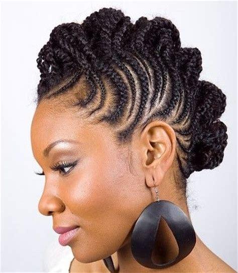 good hair braids good braids cornrows hairstyles for black women hair