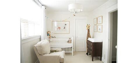 benjamin moore cloud cover 40 types atrium white benjamin moore wallpaper cool hd