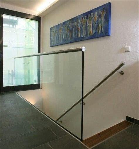 Schiebetüren Aus Glas Für Innen by Die Besten 17 Bilder Zu Gel 228 Nder Innen Auf