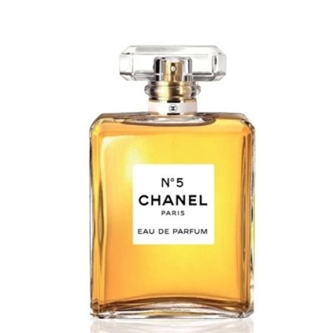 Chanel No 5 For 100ml chanel no 5 perfume 100ml edp for 13500 tk