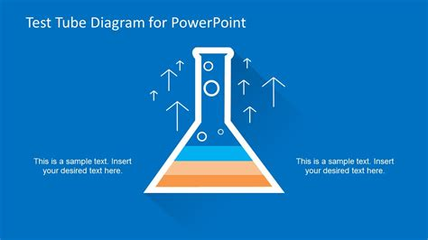 tue powerpoint template animated powerpoint template animated powerpoint