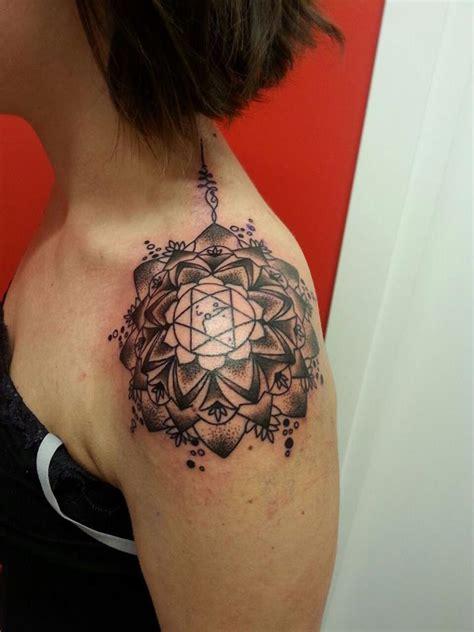 pimp branding tattoos pok tattoo pimp pictures to pin on pinterest tattooskid