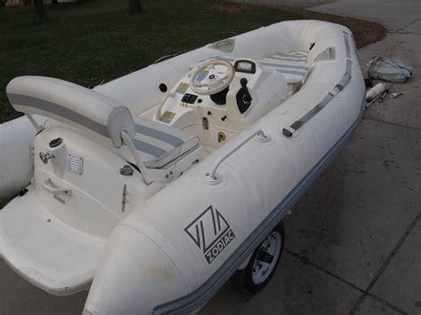 zodiac jet boat zodiac pro jet 350 2000 for sale for 5 900 boats from