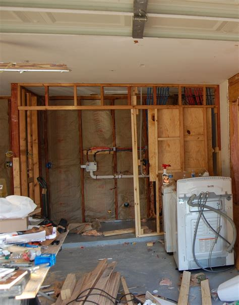 Build A Room In Your Garage by Building Laundry Room In The Garage Laundry Rooms
