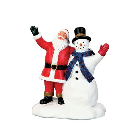 lemax village collection christmas village figurine