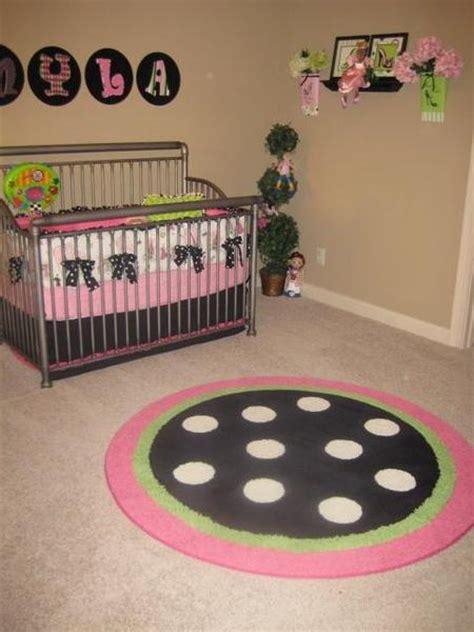 personalized nursery rugs custom rug for a custom baby nursery project nursery