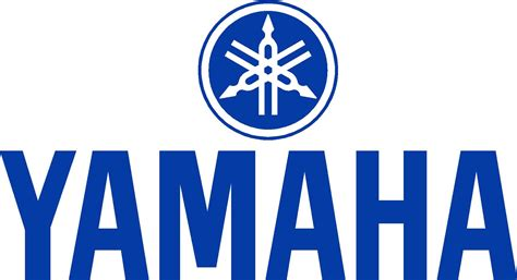 Yamaha Logo 171 Logos And Symbols