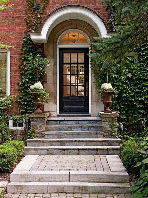 historic front doors historic front doors wilhelmina front doors historic