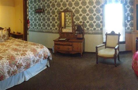 breckenridge bed and breakfast fireside inn in breckenridge colorado b b rental