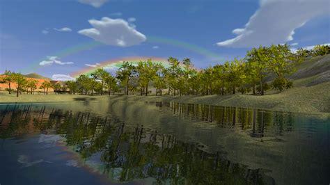water gun wars image platinum arts sandbox free 3d game platinum arts sandbox game maker 2 8 2 water wars file