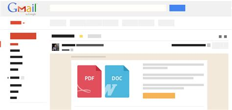 email from google how to save gmail messages as pdfs in google drive