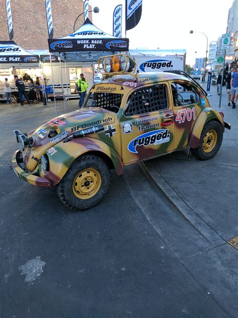 baja bug lowered 100 baja bug lowered engine what options for more