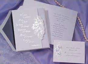 19 unique christian wedding invitation cards trendy mods