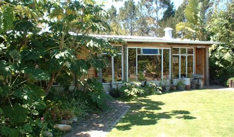 southern comfort horse ranch accommodation knysna featured