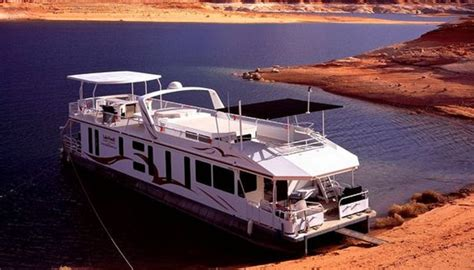 houseboat year for another gallery of houseboat designs and more info