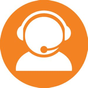 Help Desk Icon by Tier 1 Help Desk Day 2 Mobility