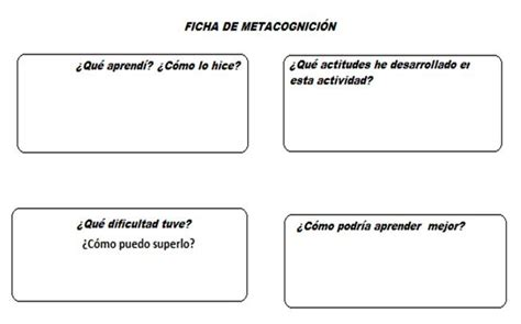 preguntas guias para hacer un resumen educando el portal de la educaci 243 n dominicana