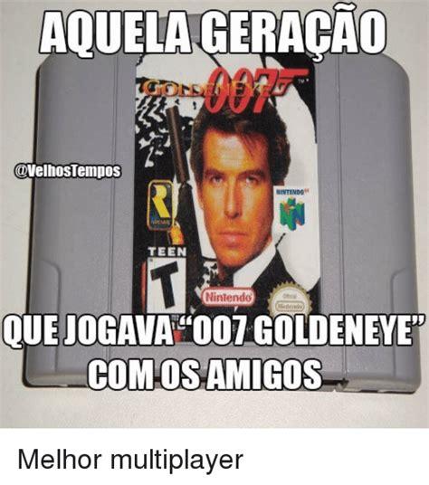 Goldeneye Meme - 25 best memes about goldeneye goldeneye memes