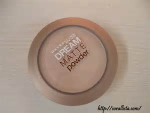 Maybelline Powder Matte matte powder maybelline maybelline picture