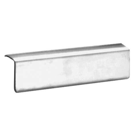 american standard wall mount utility sink american standard 14 8 in wall mount rim guard service