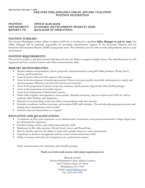Resume W Salary Requirements by Contoh Application Letter With Expected Salary Gontoh