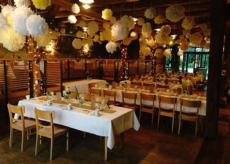 Hochzeit Cadolzburg Scheune by Bauhof Restaurant Fotogalerie
