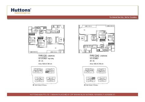 foresta floor plan foresta mt faber