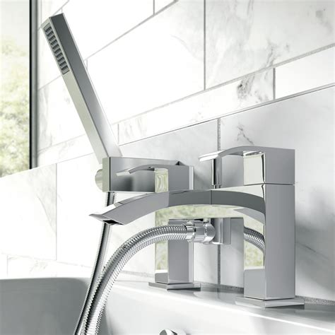 bathroom taps and mixers city plumbing