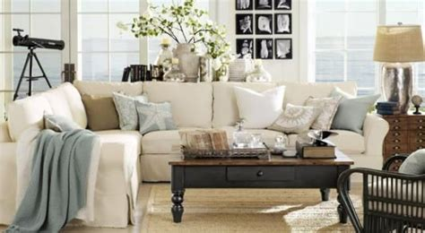 Country Living Room On A Budget Home Decorating Styles Clean Country Decorating Get It