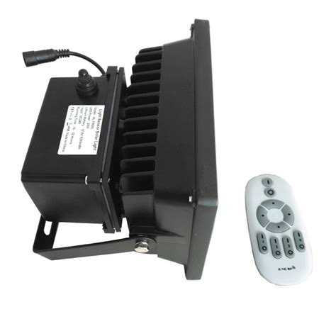 remote outdoor flood lights best 25 led outdoor flood lights ideas only on