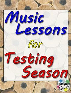 printable music lesson plans world music lesson plan templates music lesson plans and music