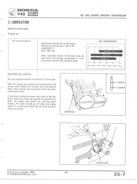 wiring diagram for 84 honda magna free wiring