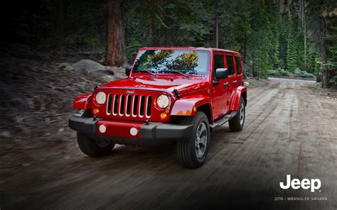 jeep sahara 2016 price latest cars in india 2016 17 with price reviews sagmart