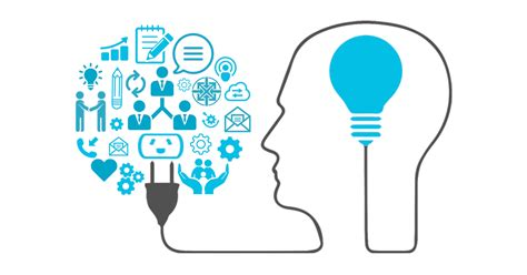 awareness pattern nlp neuro linguistic programming training