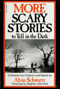 tag you re it tag a horror story volume 1 books more scary stories to tell in the one eleven books2