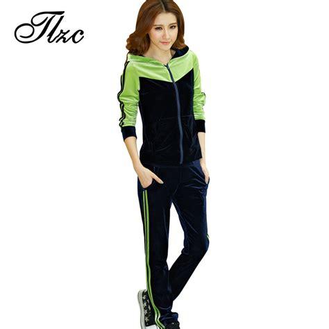 tlzc large size m 7xl jacket clothing