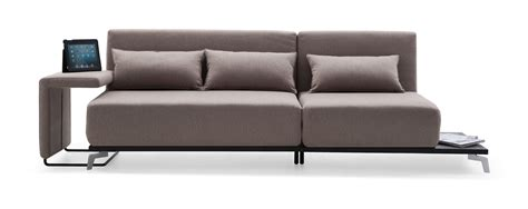 Jh033 Modern Sofa Bed Sectional Sofa Bed
